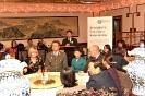 Abschlussfeier Konfuzius-Institut 2010_2